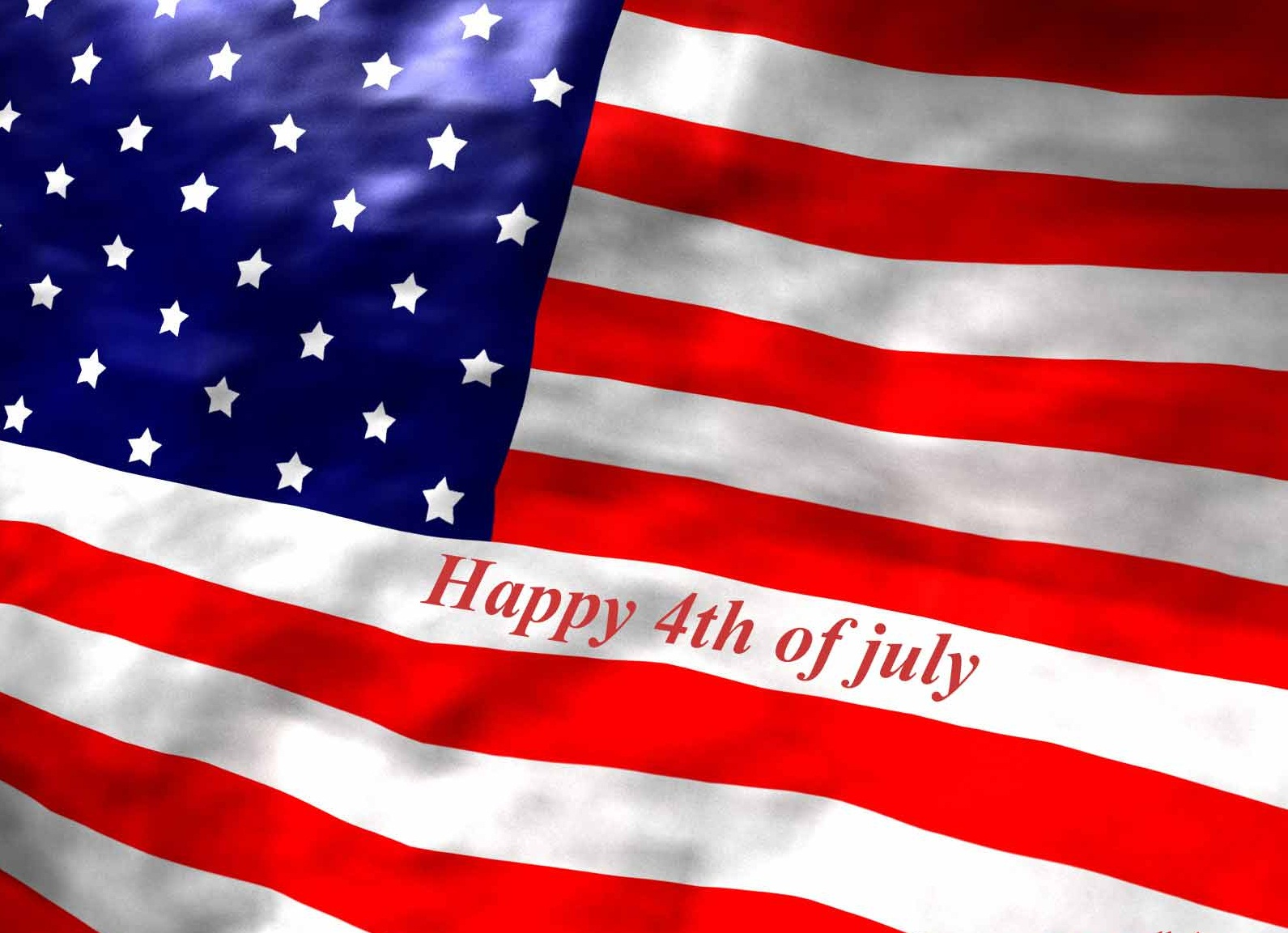 Happy 4th Of July 2014 >> Happy 4th Of July Sprogis And Neale Blog Boston Ma Real Estate