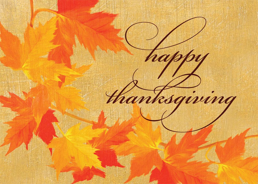 Happy thanksgiving sprogis and neale blog boston ma real estate thanksgiving cards2 m4hsunfo