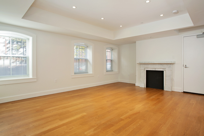 Beautiful 2 Bedroom Condo At The Marais In Boston S Historic South End Sprogis And Neale Blog